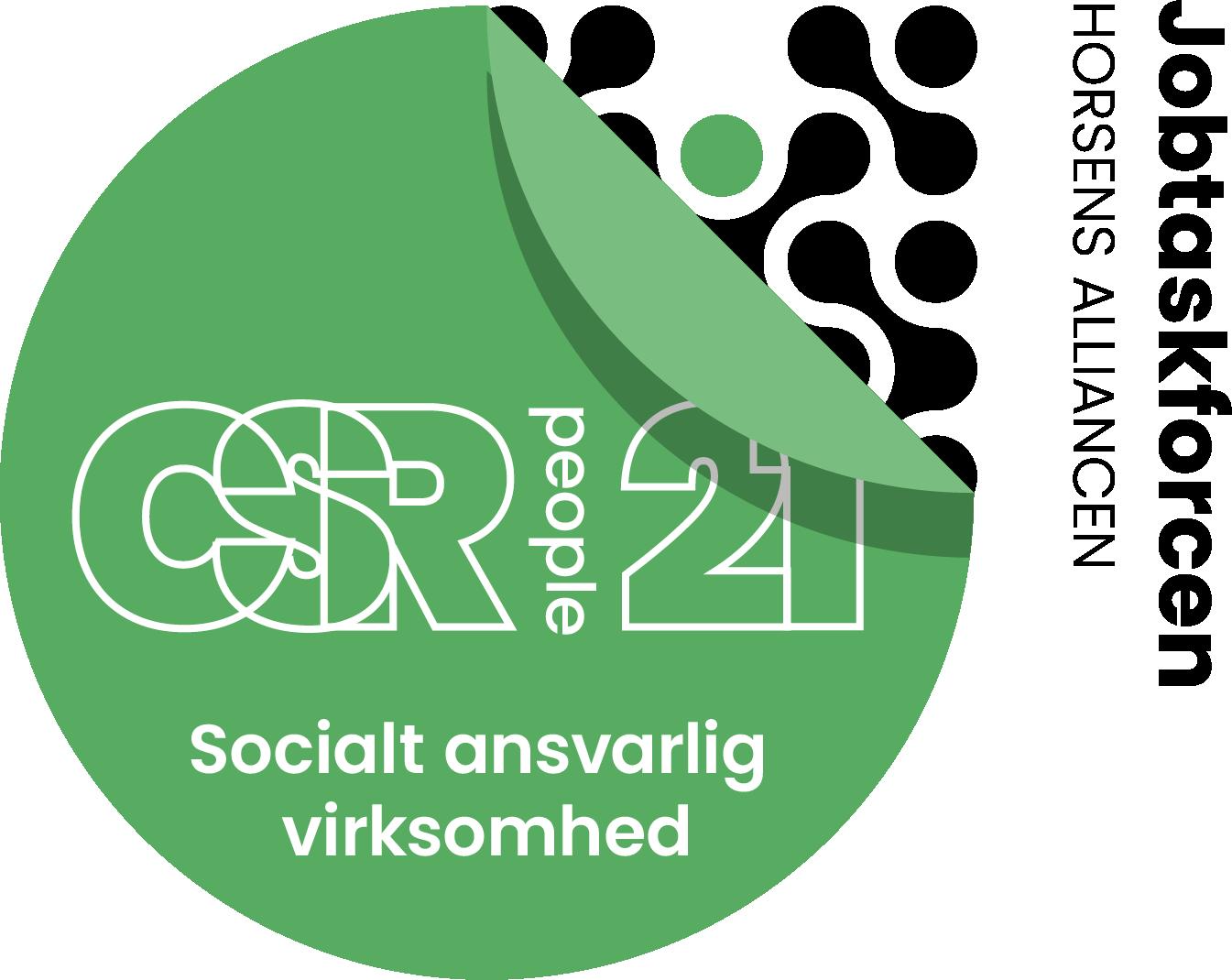 CSRpeople_2021_RGB