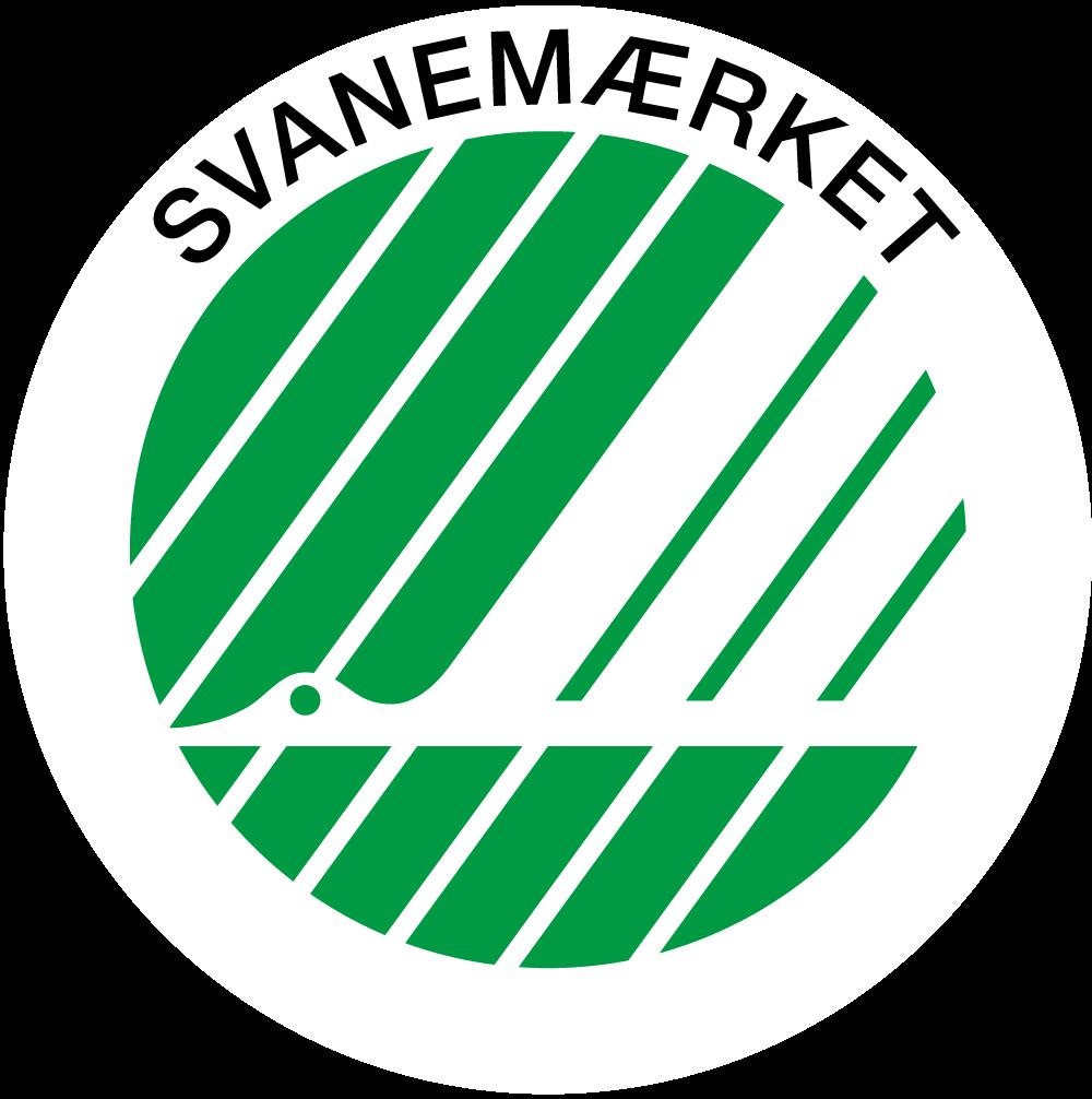 DK_Svane_A_POS_circle_RGB