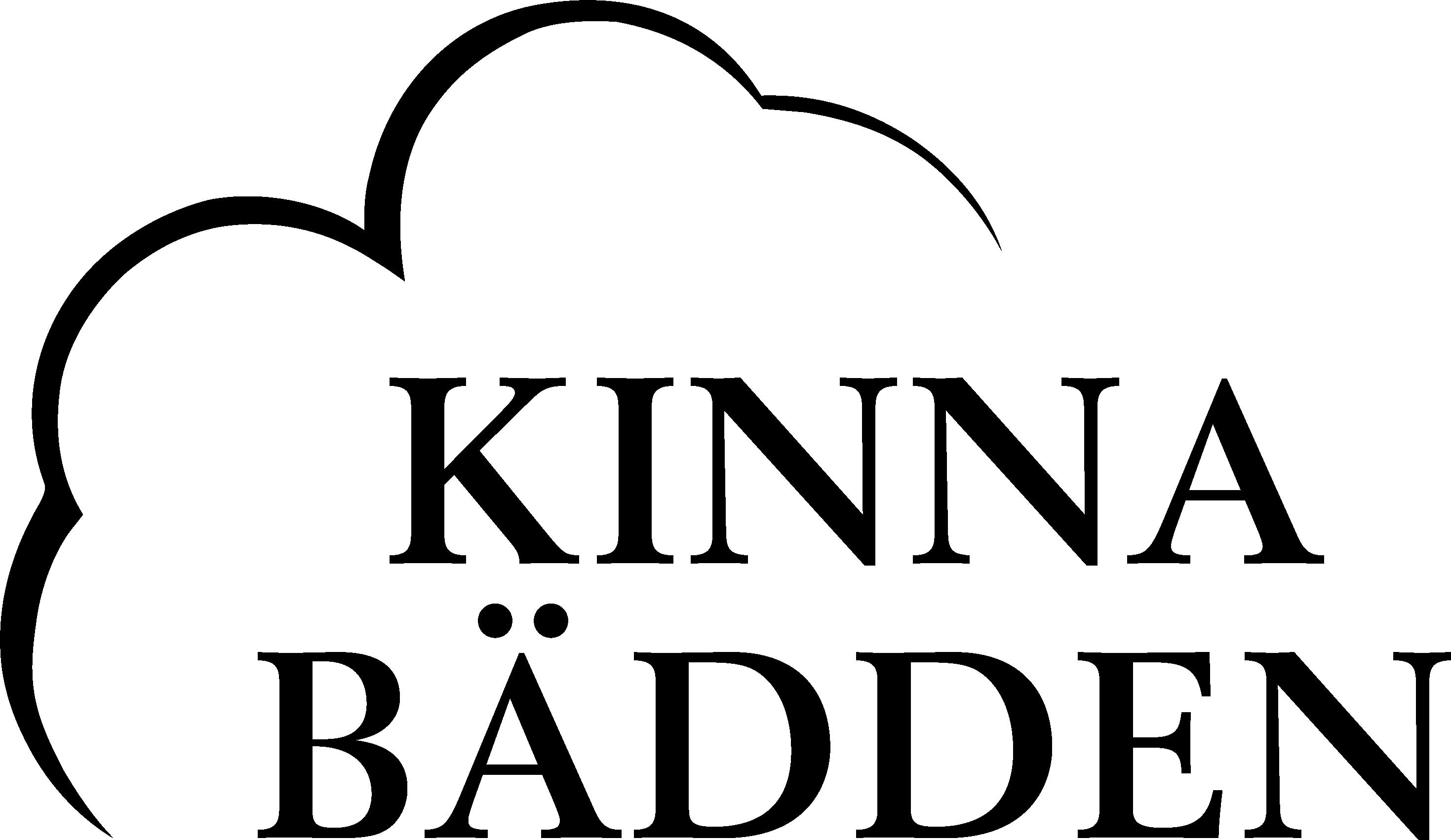 KB.logo