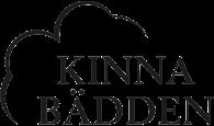 Kinnabadden_logo_1