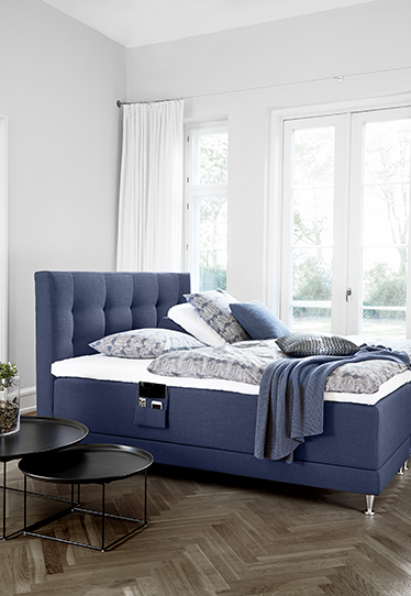 Livingbed_374x542px_frontpage